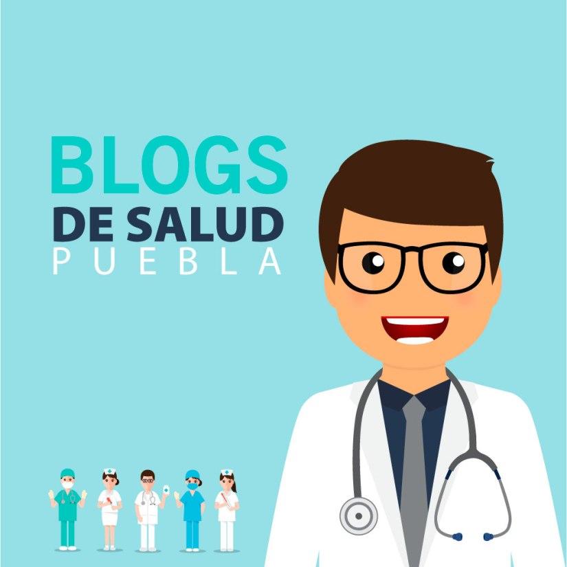 blogs_De_Salud_puebla_01